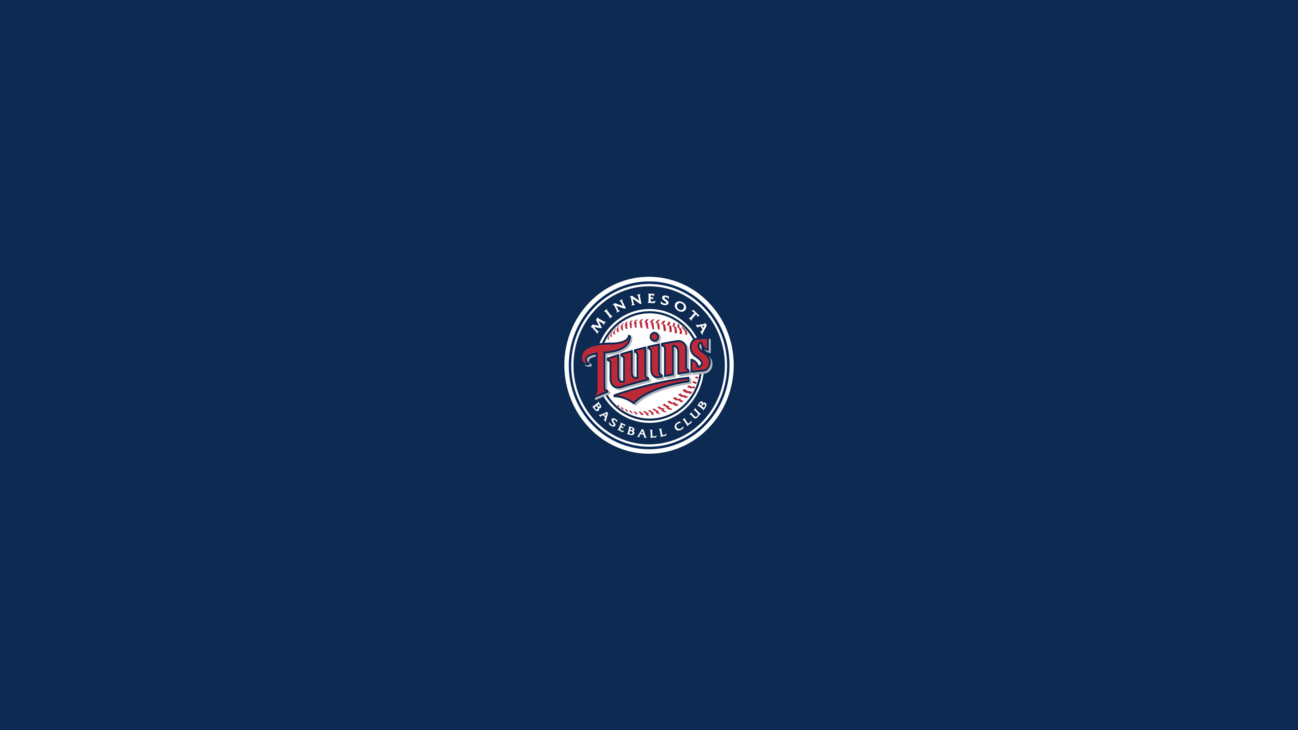minnesota twins wallpaper 13629