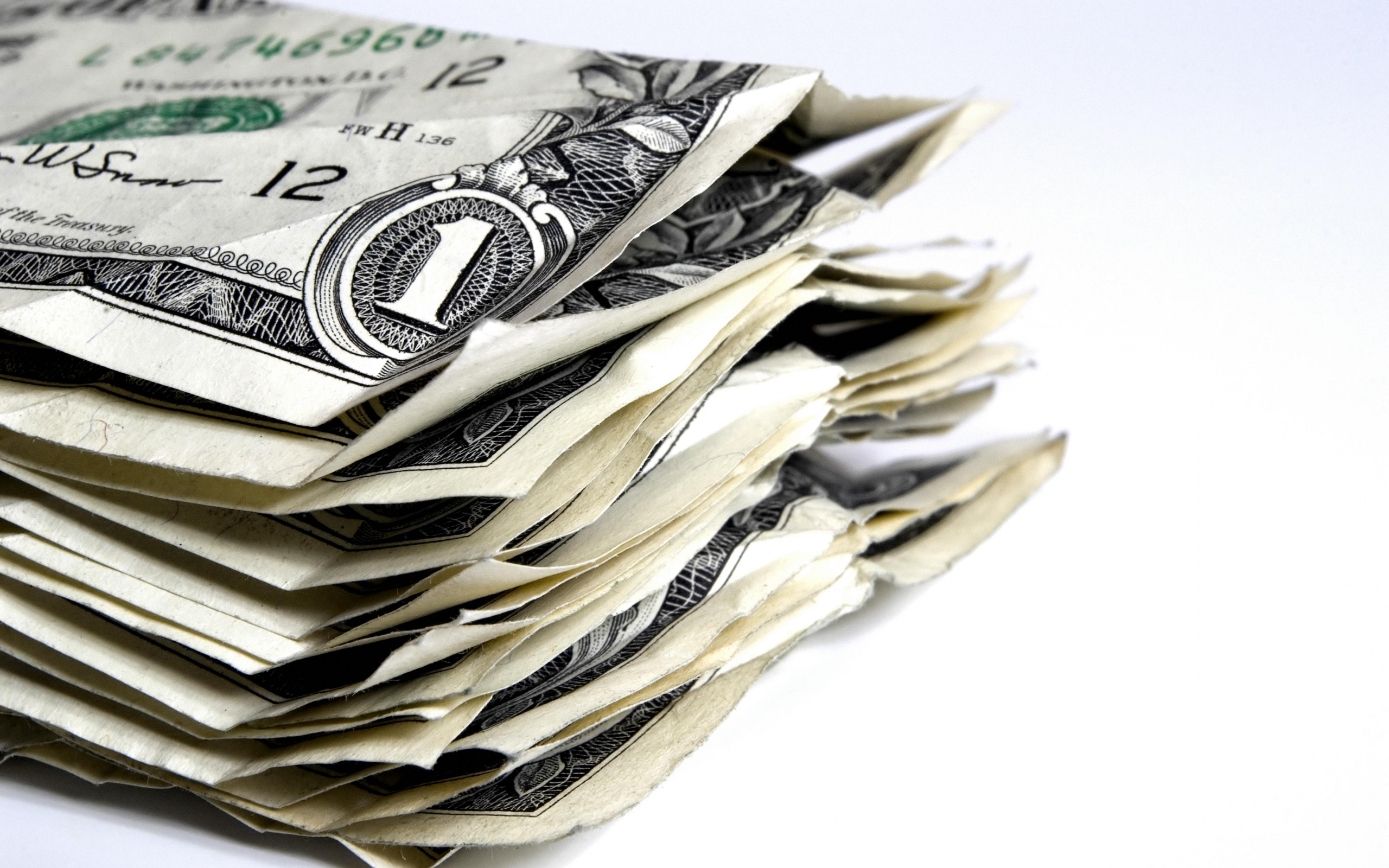 money wallpaper 44237