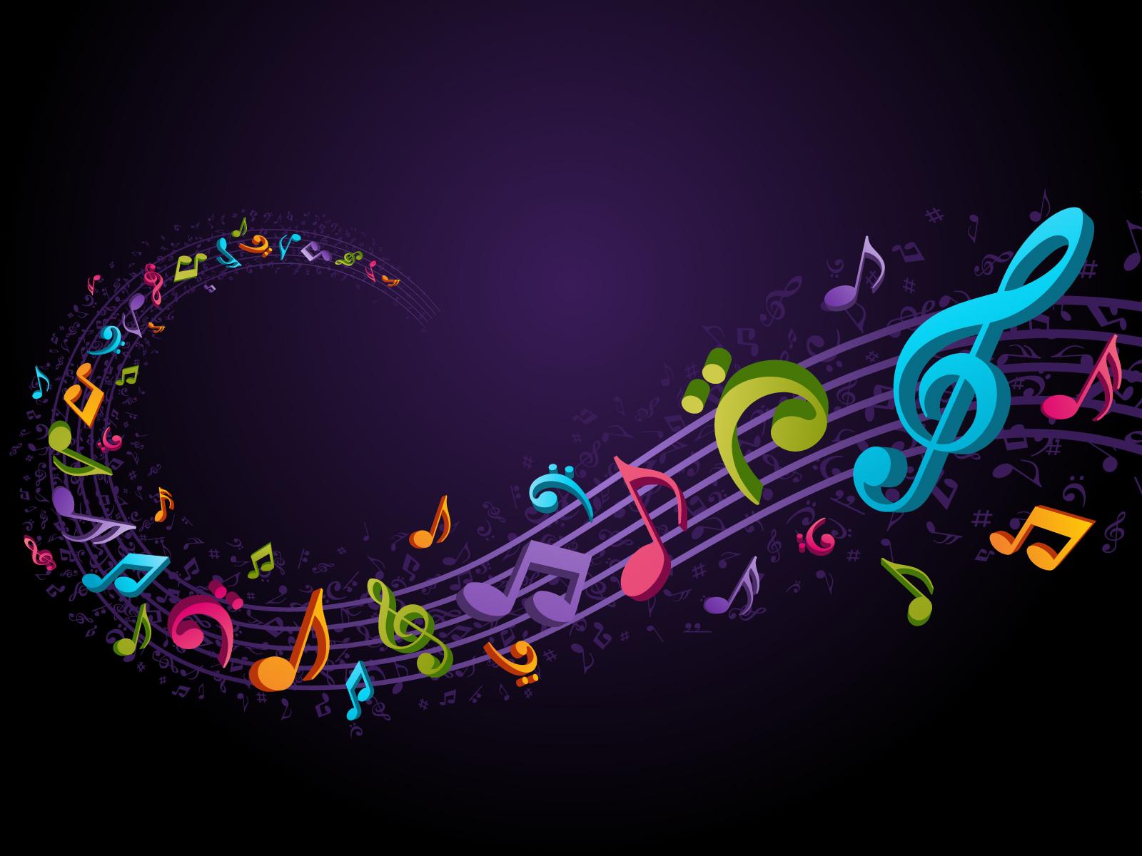 Music Wallpaper 6441