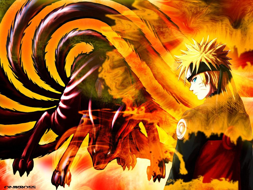 Naruto 6055 1024x768 px HDWallSourcecom