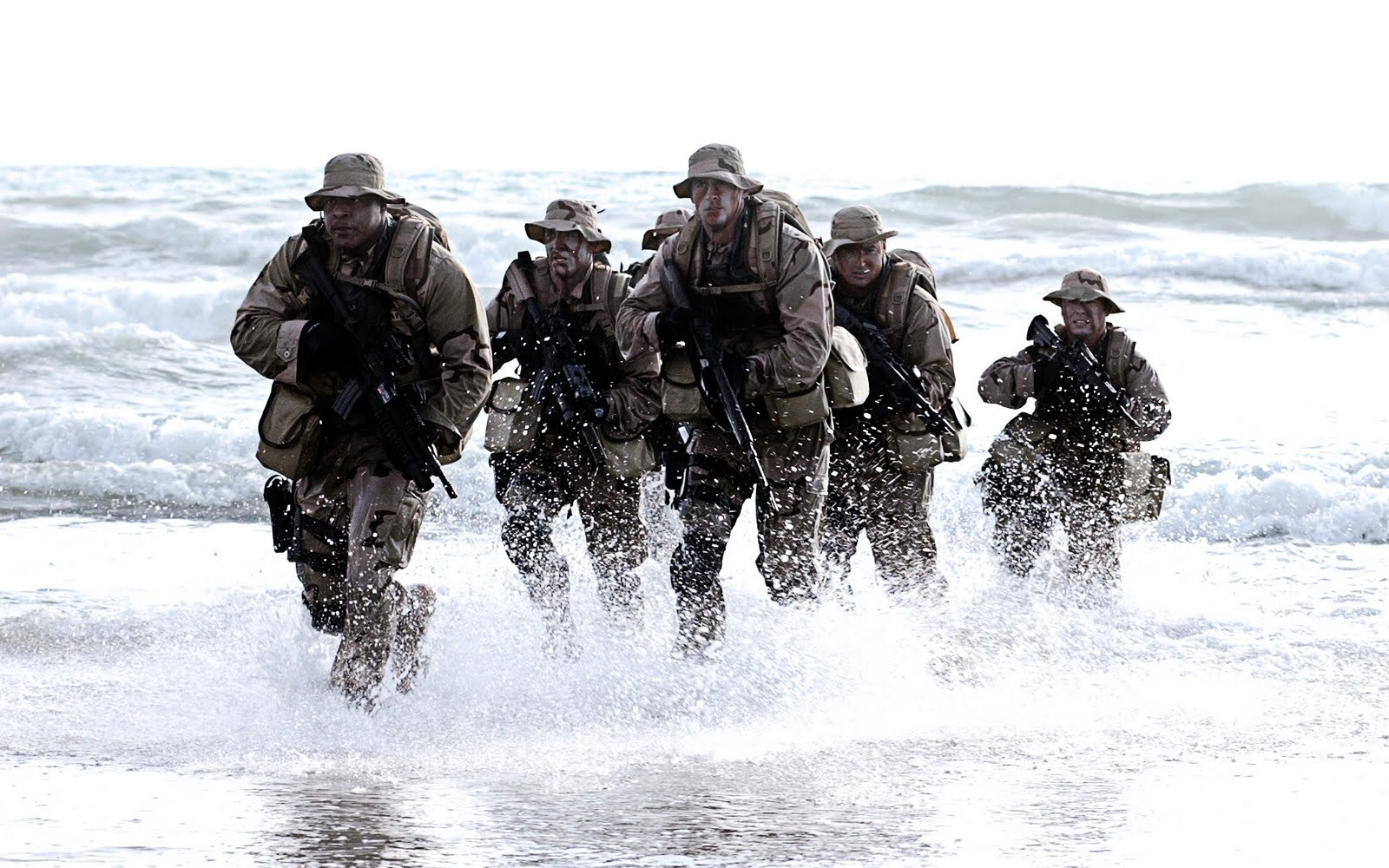 navy seal wallpaper 11855
