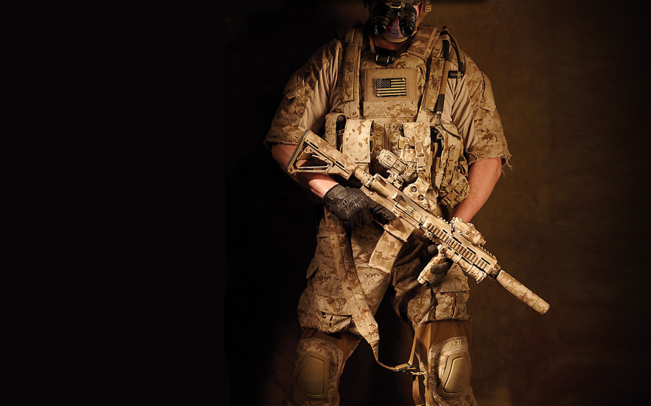 Navy seal wallpaper 11859 1280x798 px hdwallsource navy seal wallpaper 11859 thecheapjerseys Choice Image