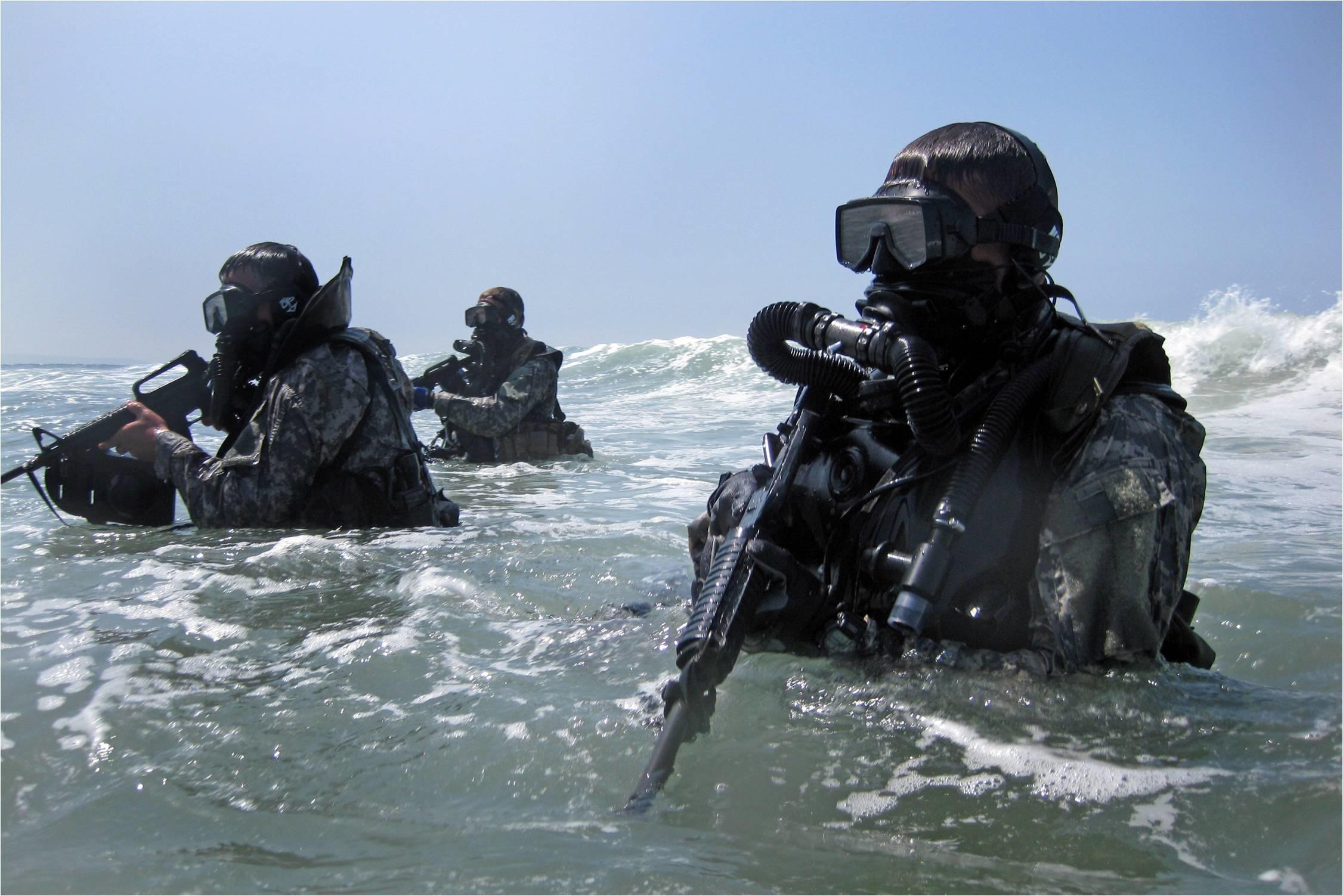 navy wallpaper 6691