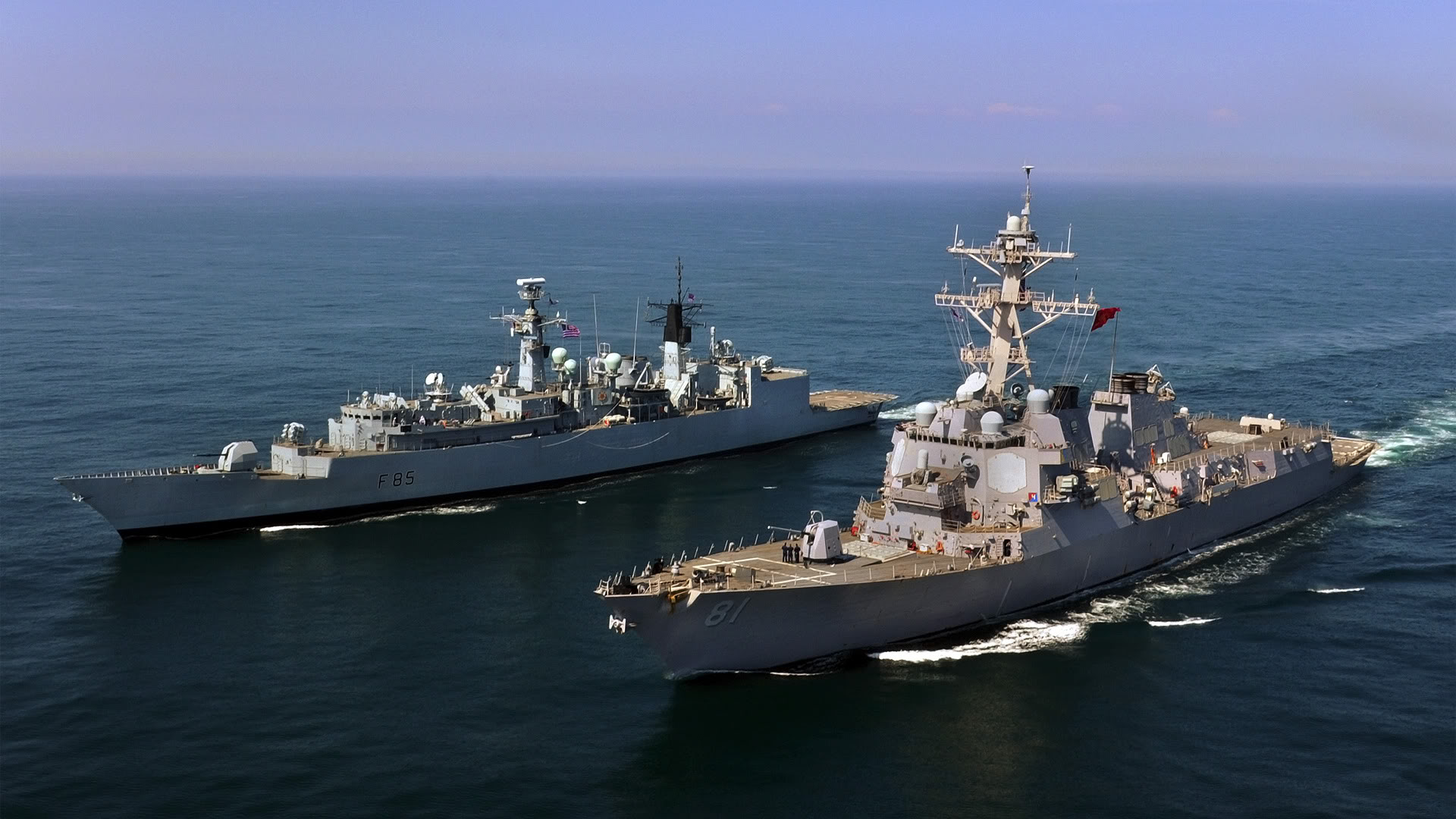 Navy Wallpaper 6694 px HDWallSource
