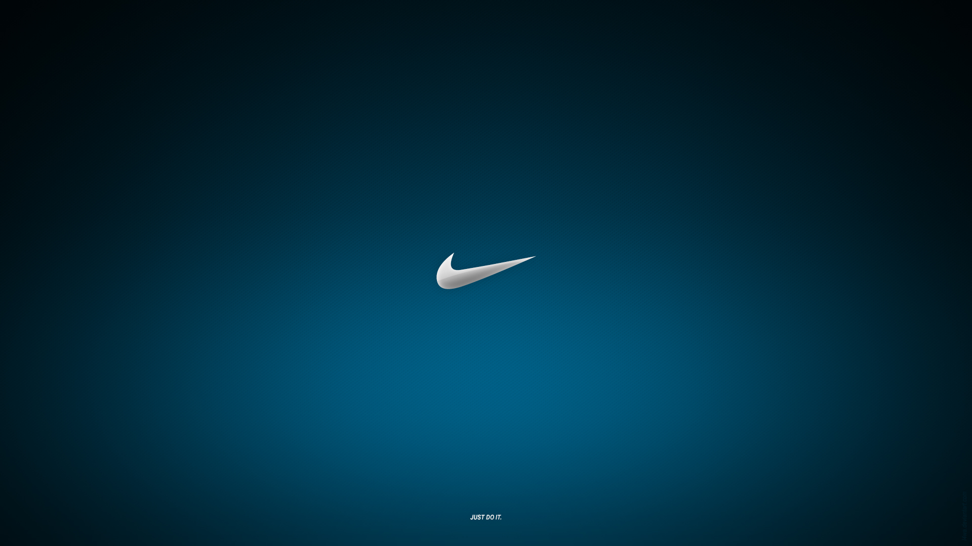 nike wallpaper hd 8154