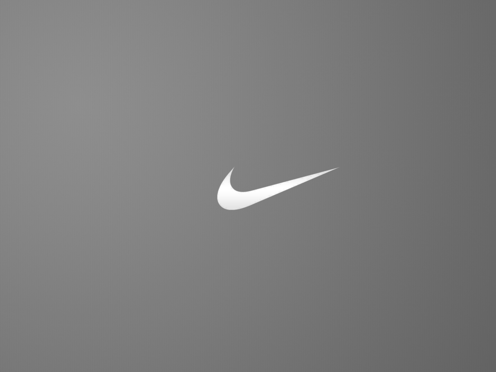 Nike wallpaper hd 8155 1600x1200px nike wallpaper hd 8155 voltagebd Gallery