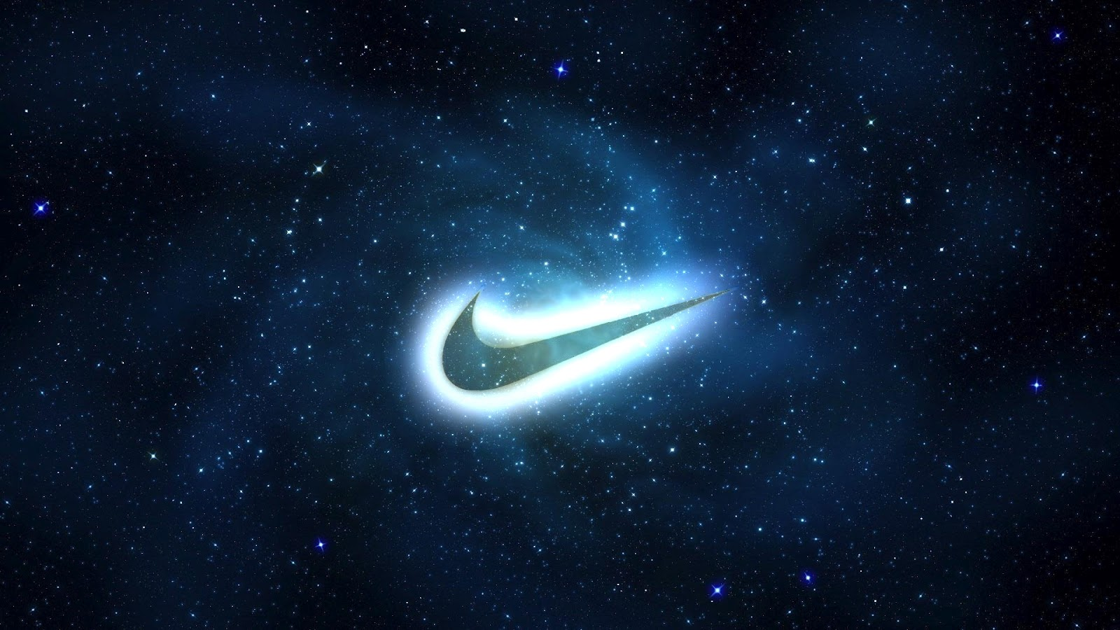 nike wallpaper hd 8156