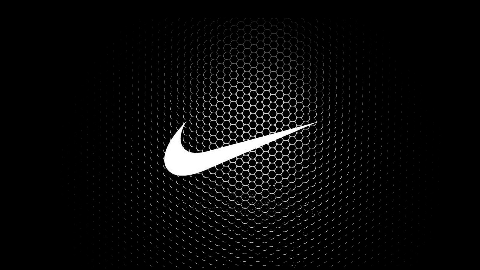 nike wallpaper hd 8160