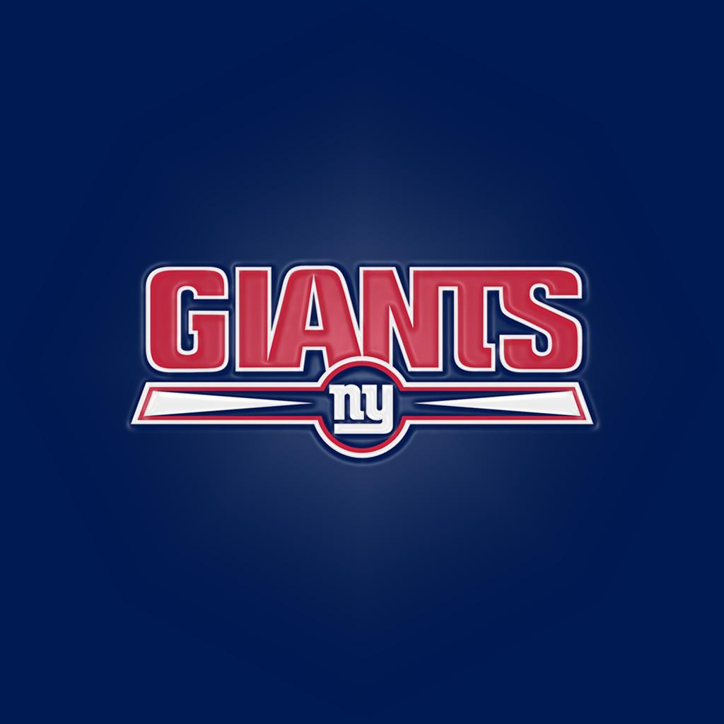 ny giants wallpaper 13623