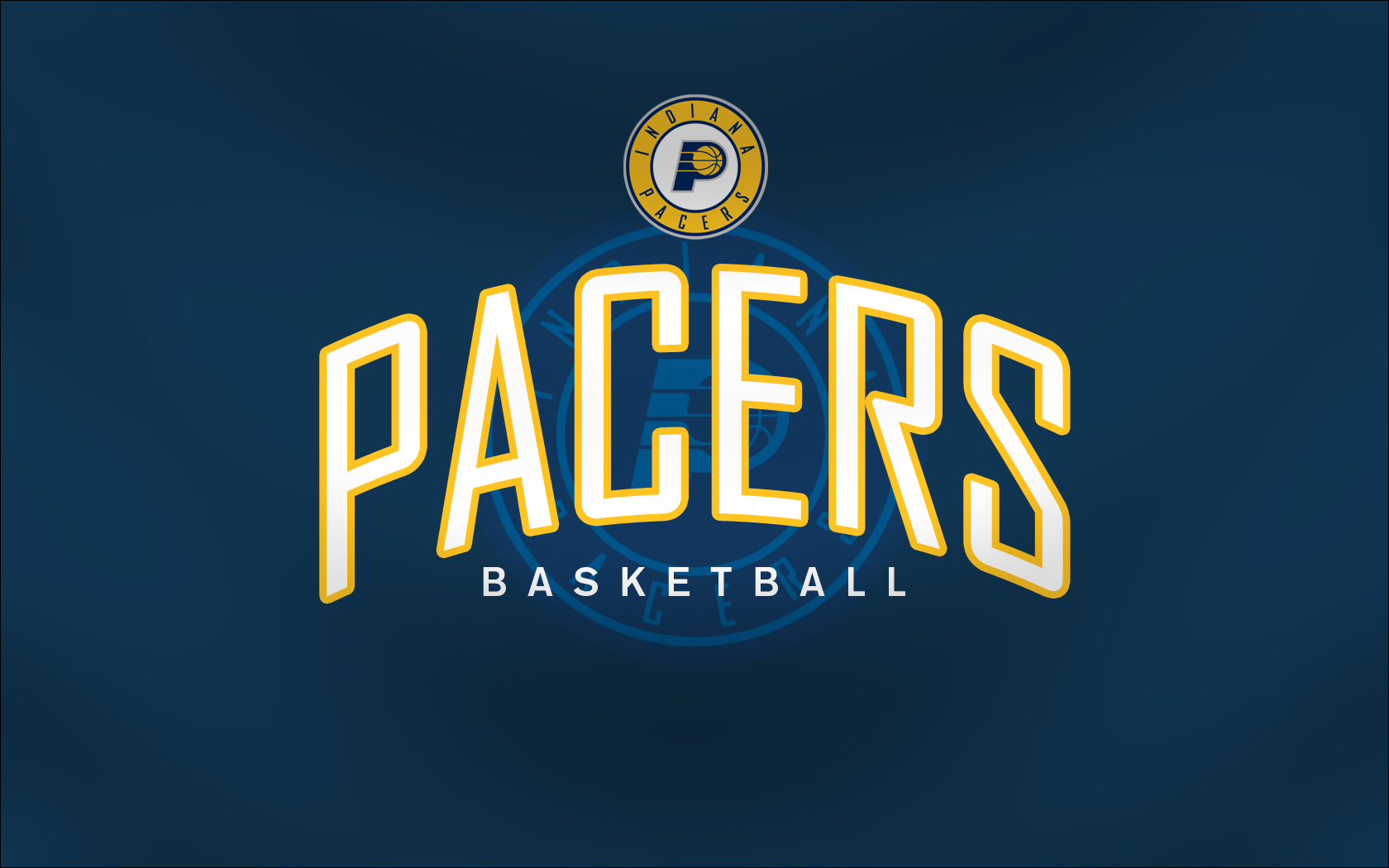 Pacers wallpaper 17874 1680x1050 px hdwallsource pacers wallpaper 17874 voltagebd Images