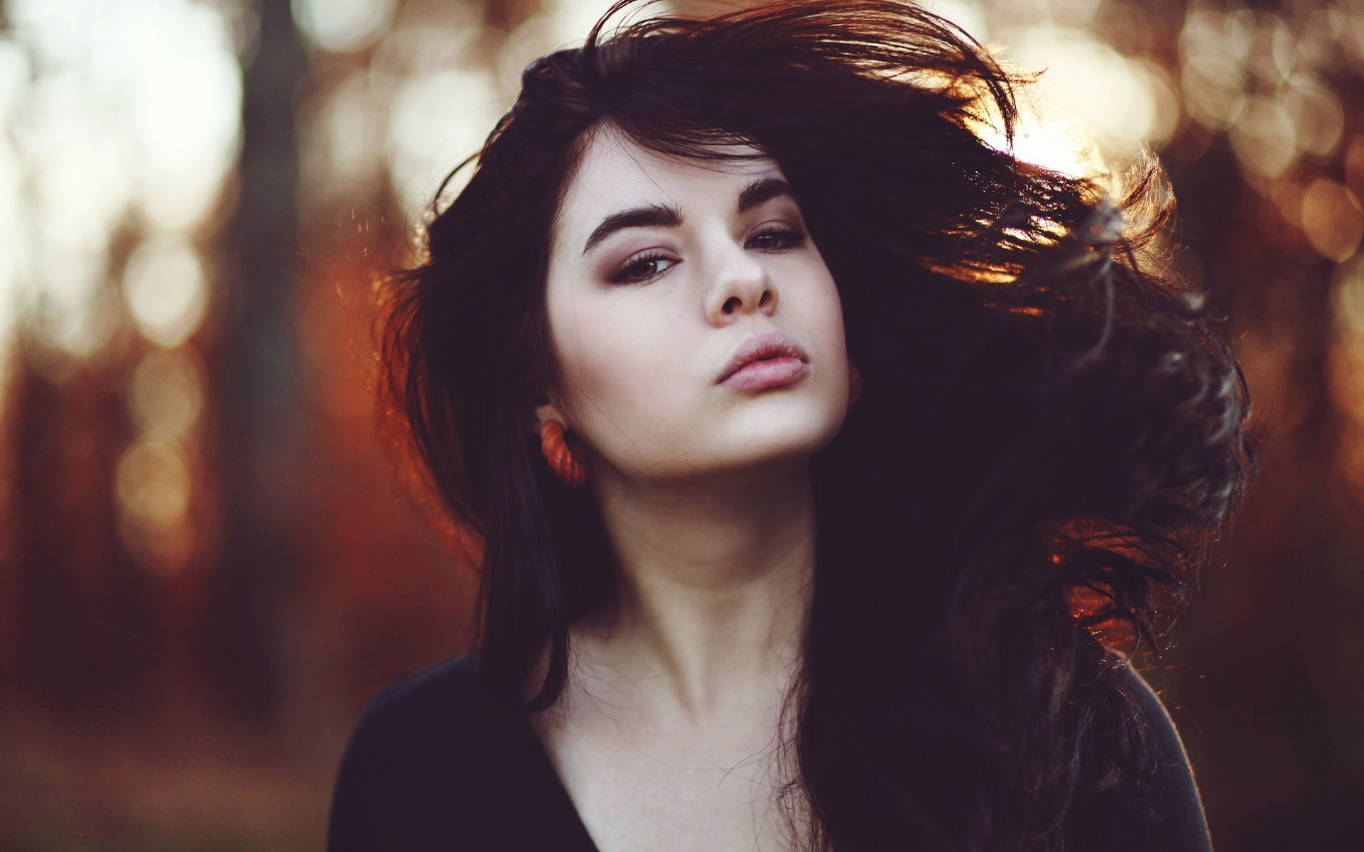 beautiful ladies images reverse search