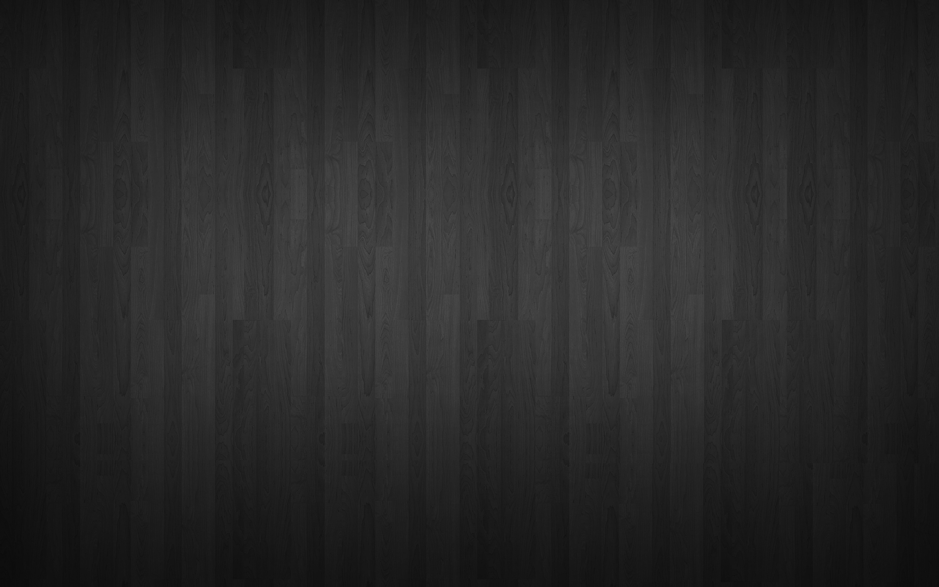 Plain backgrounds 19120 1920x1200 px for Plain wallpaper for walls