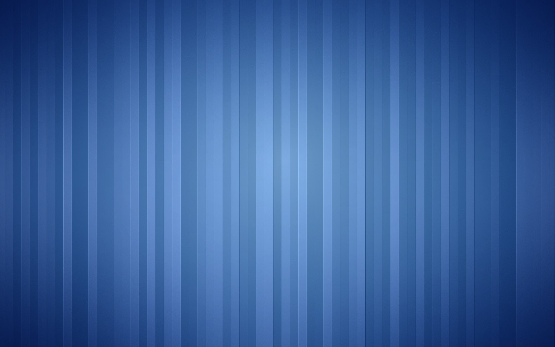Plain blue backgrounds 19124 1920x1200 px for Plain blue wallpaper for walls