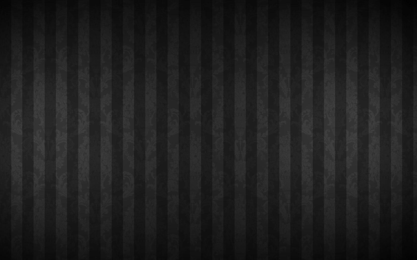 Plain dark backgrounds 19131 1680x1050 px for Plain wallpaper for walls