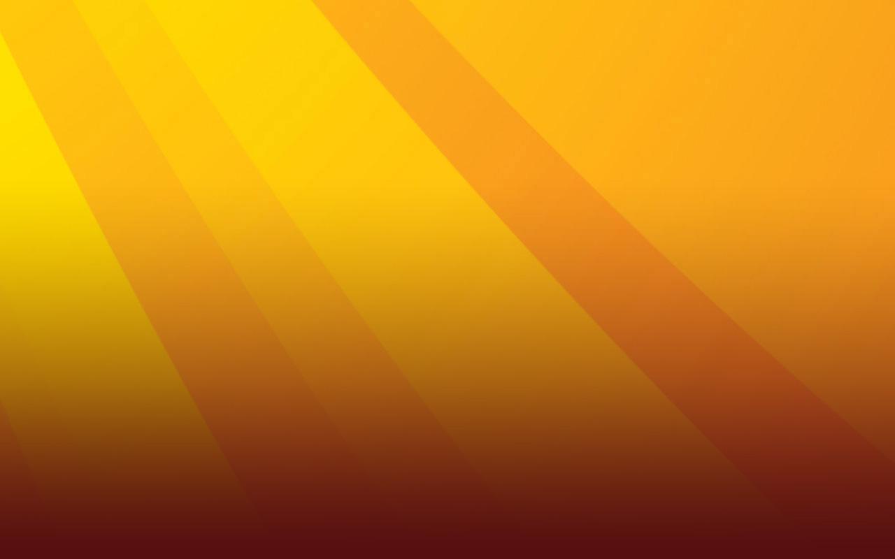 Plain Orange Backgrounds 19125 1280x800 px ~ HDWallSource.com
