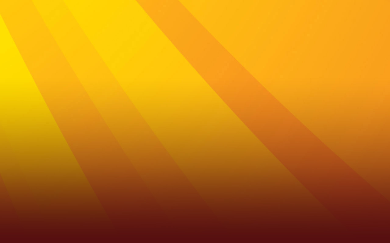 Plain orange backgrounds 19125 1280x800 px for Plain wallpaper for walls