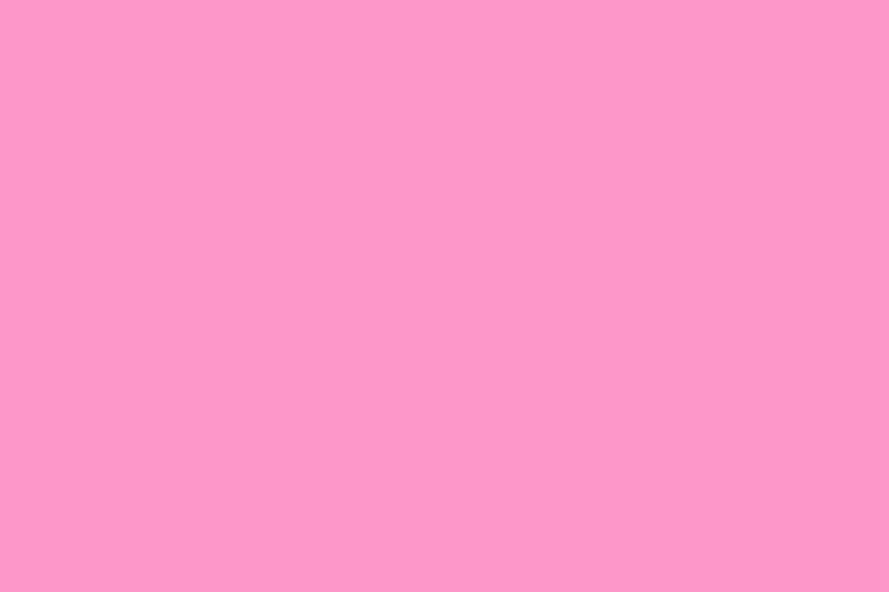 plain pink backgrounds 19122