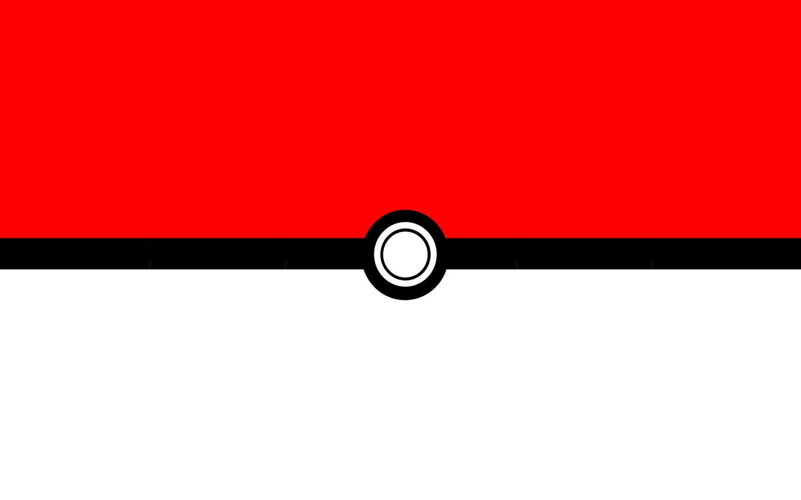 pokemon wallpaper 40074