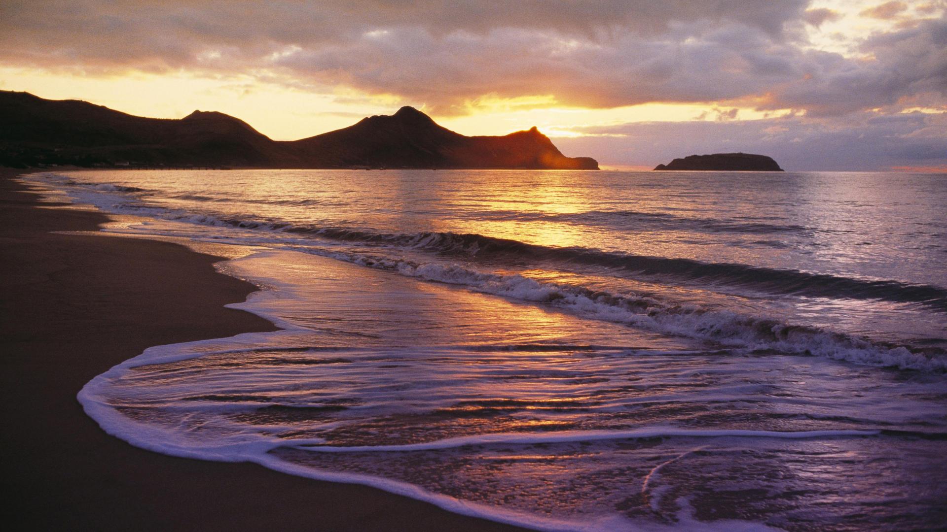 portugal beach 26883