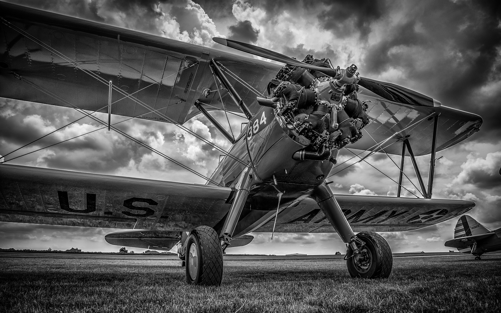 propeller wallpapers 39574