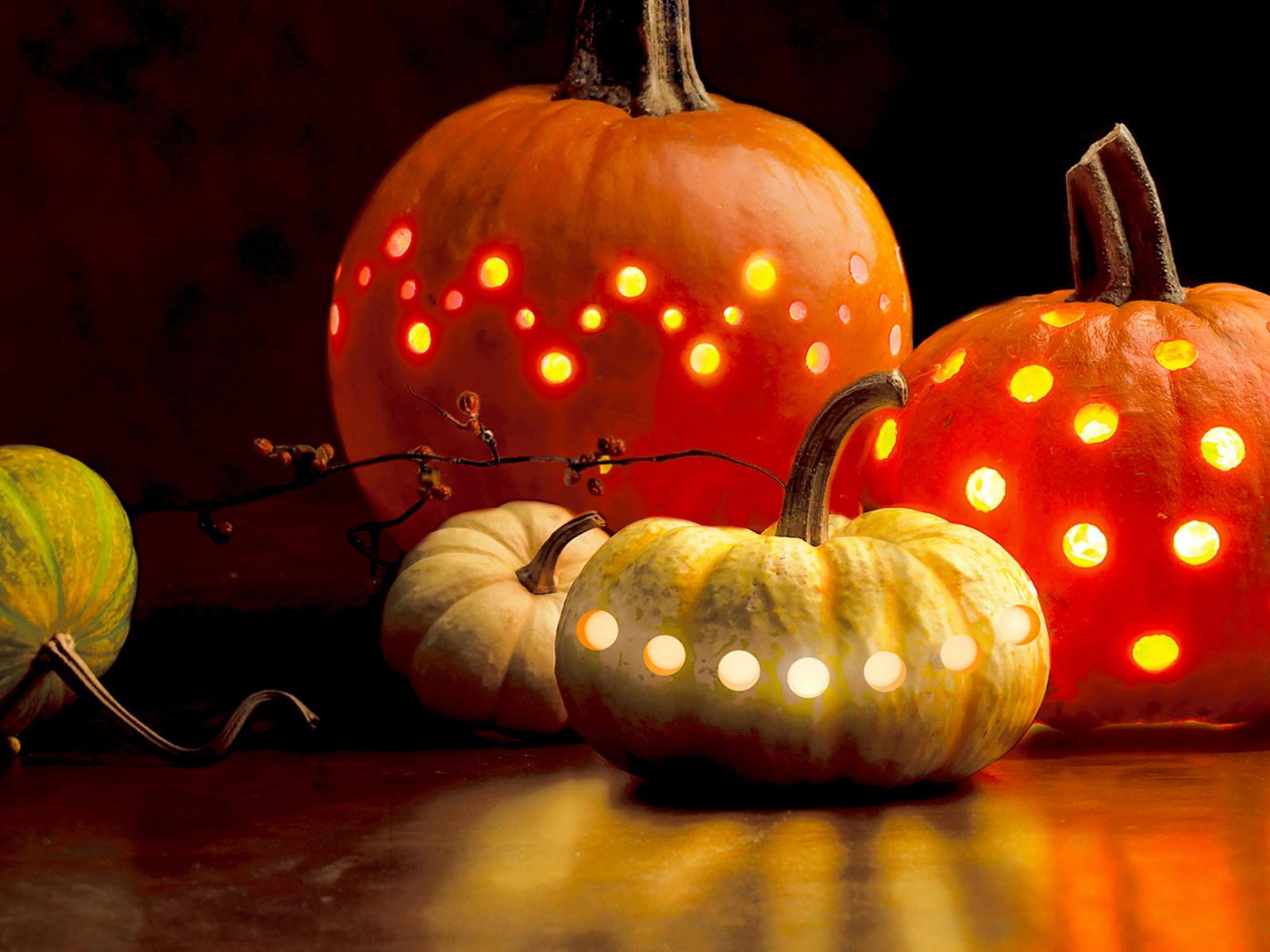 pumpkin wallpaper 25768