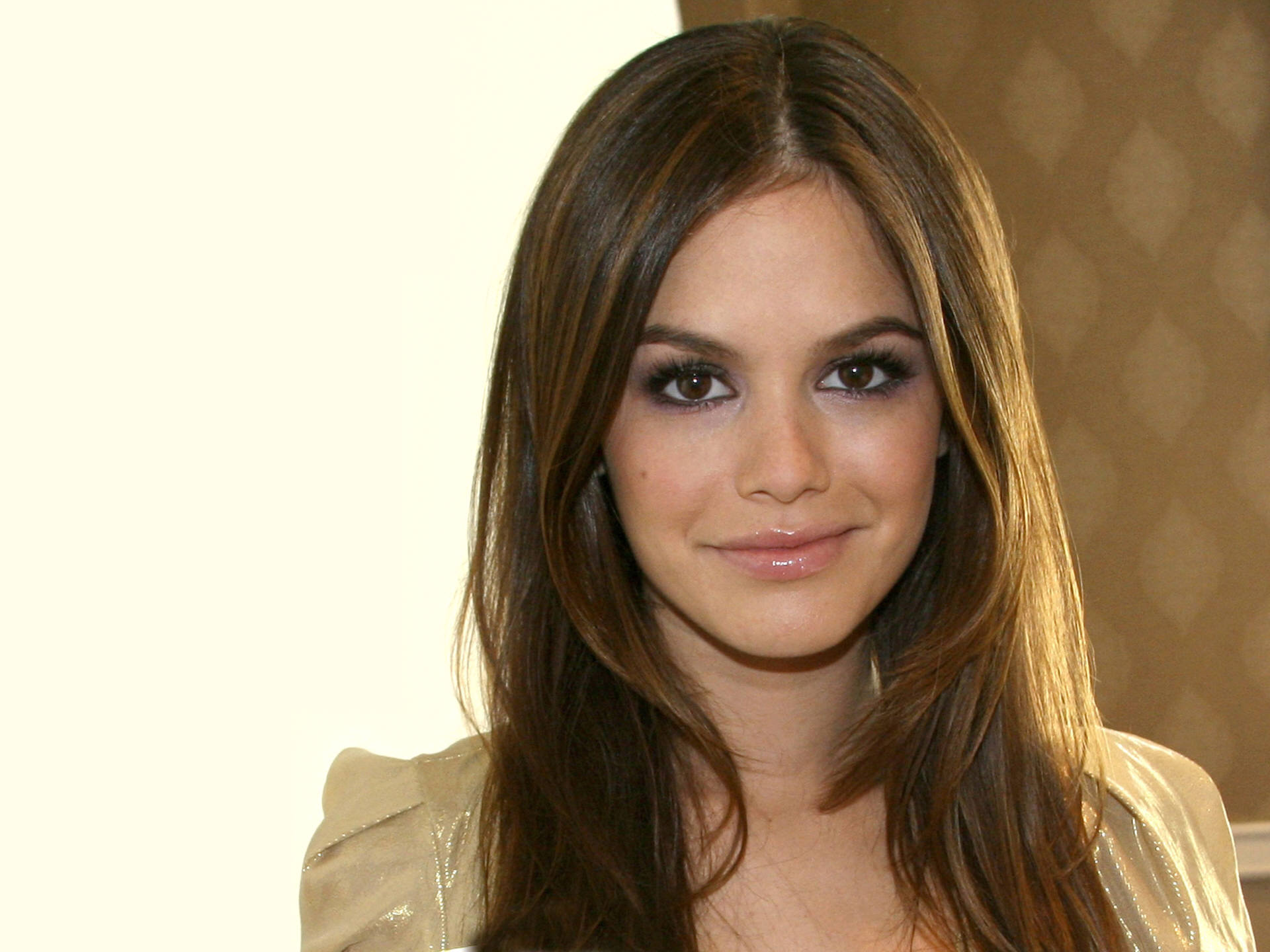 rachel bilson beautiful hd - photo #46