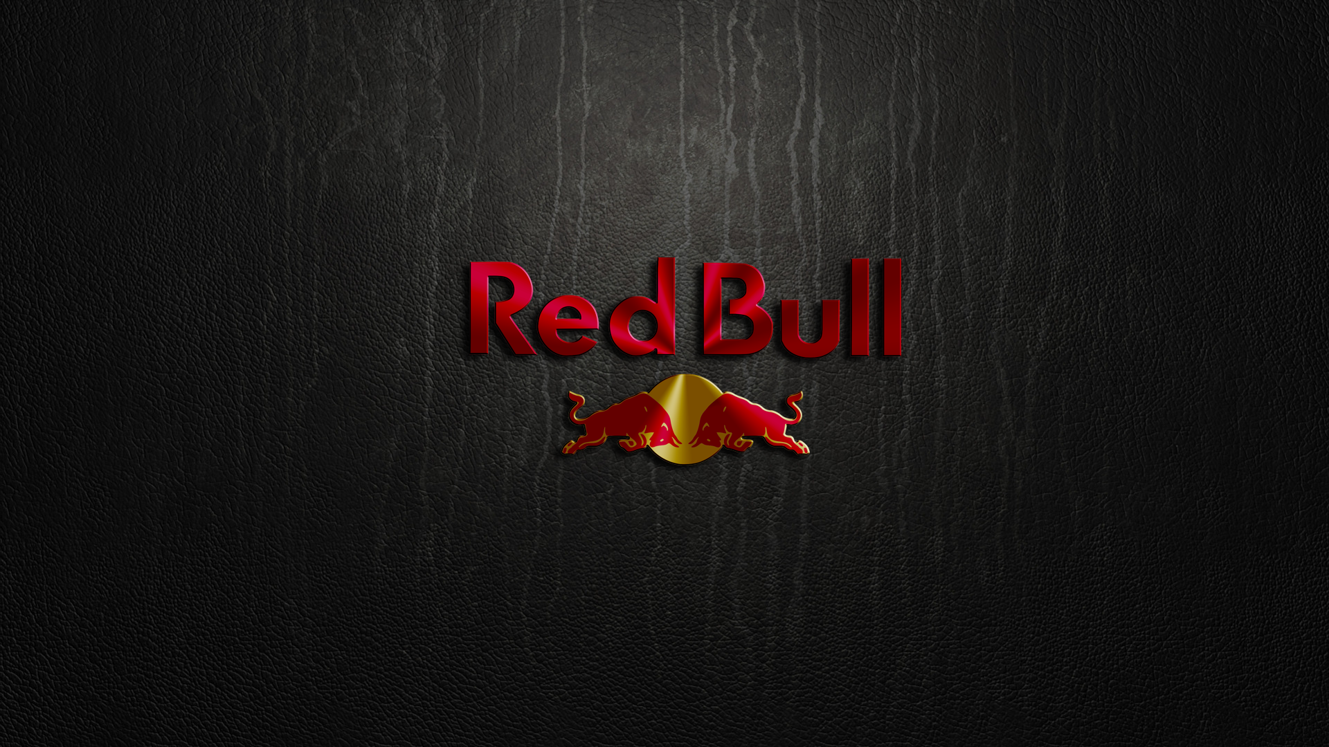 Red Bull Wallpaper 17889 1920x1080 Px