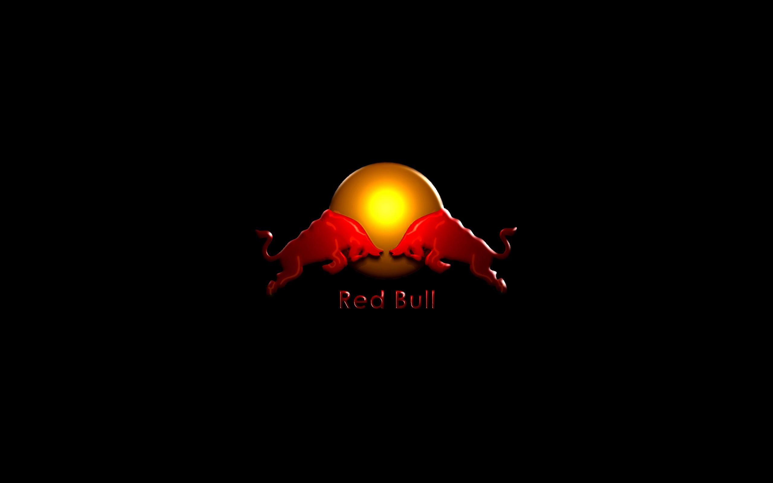 red bull wallpaper background 17890