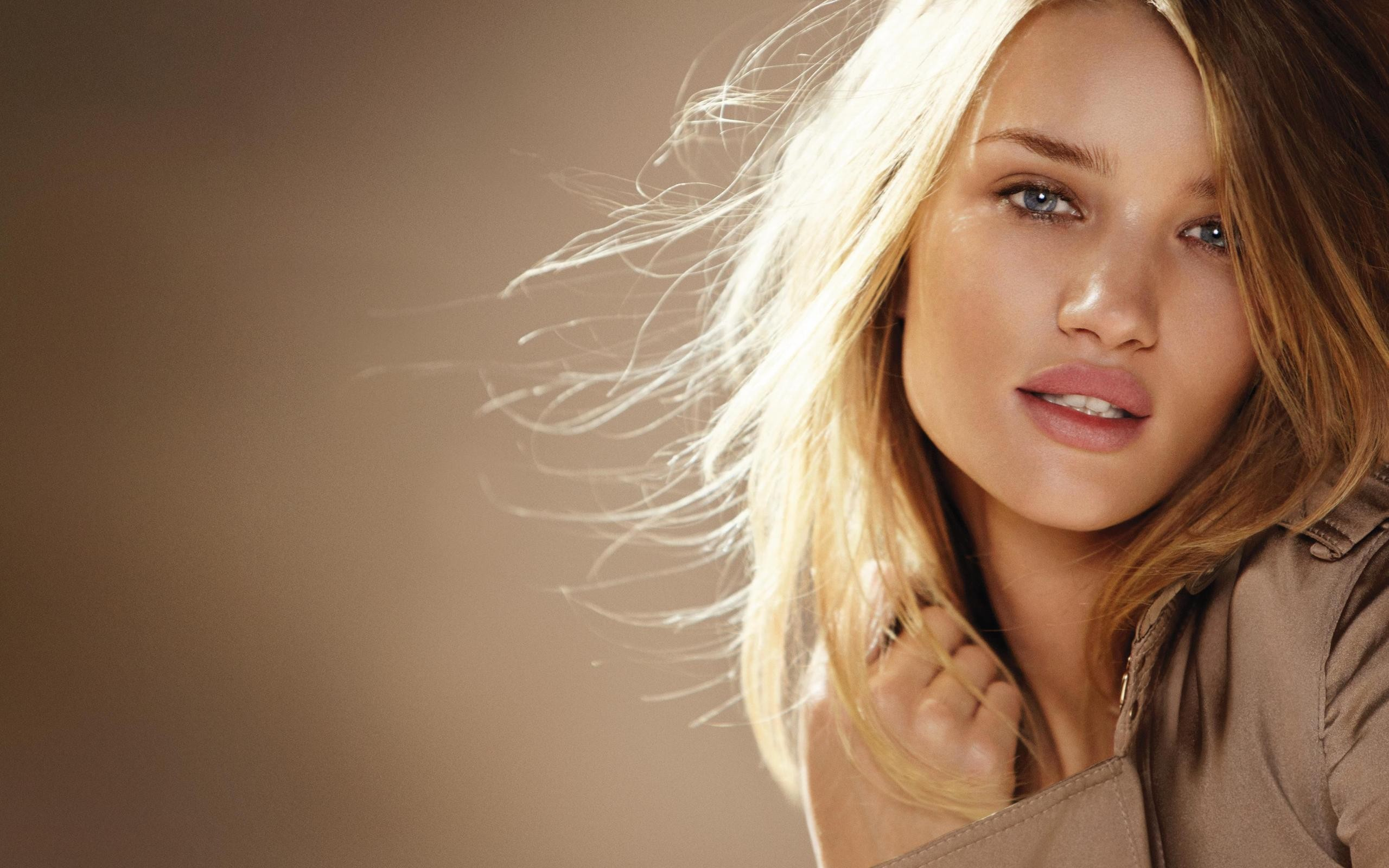 rosie huntington wallpaper 20081