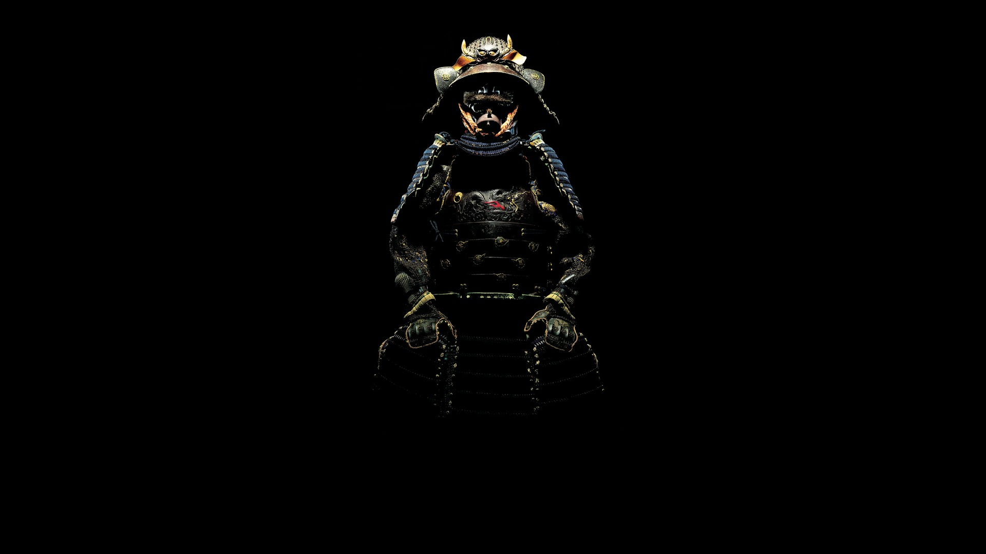 Samurai Wallpaper 7903 1920x1080 px ~ HDWallSource.com