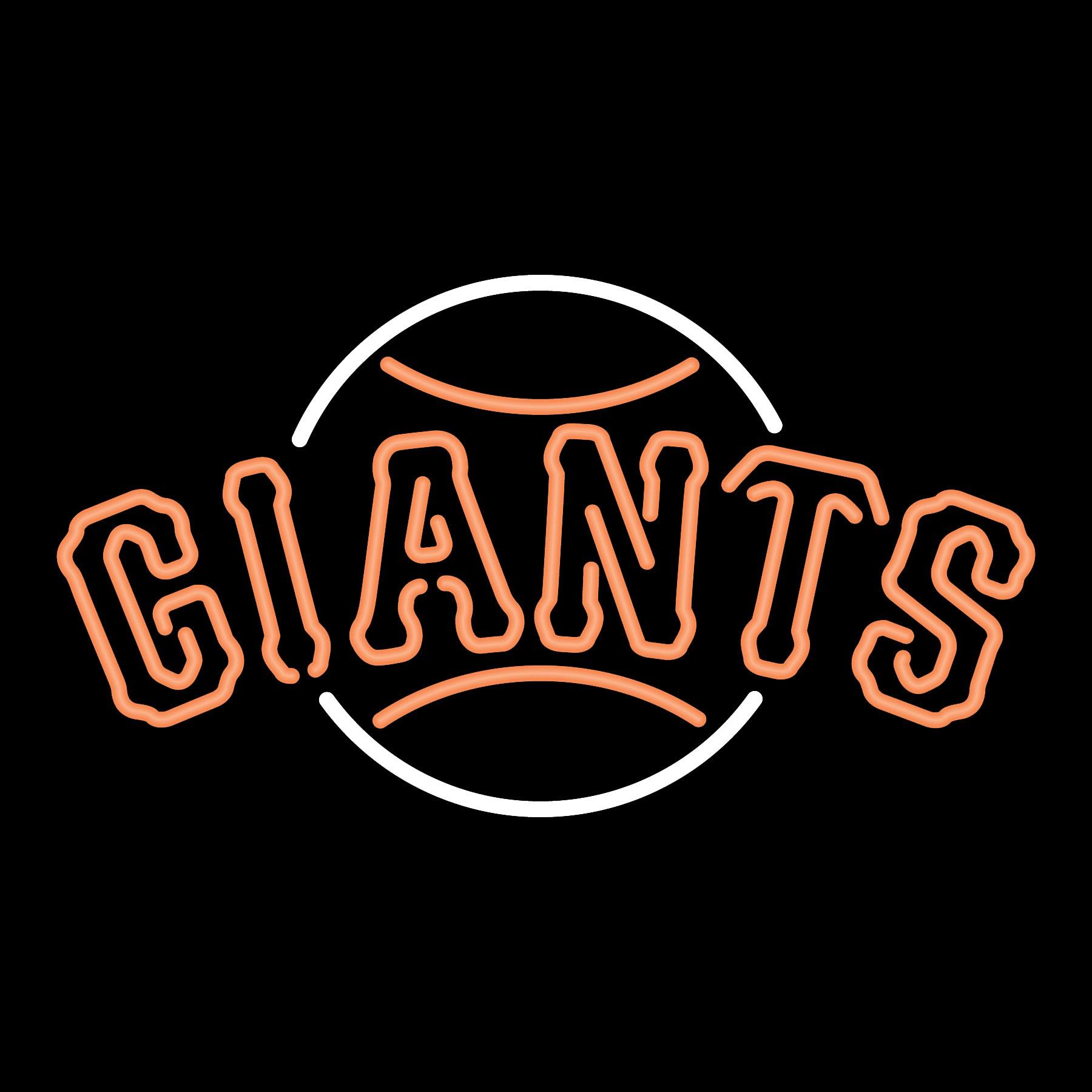 SF Giants Wallpaper 13607
