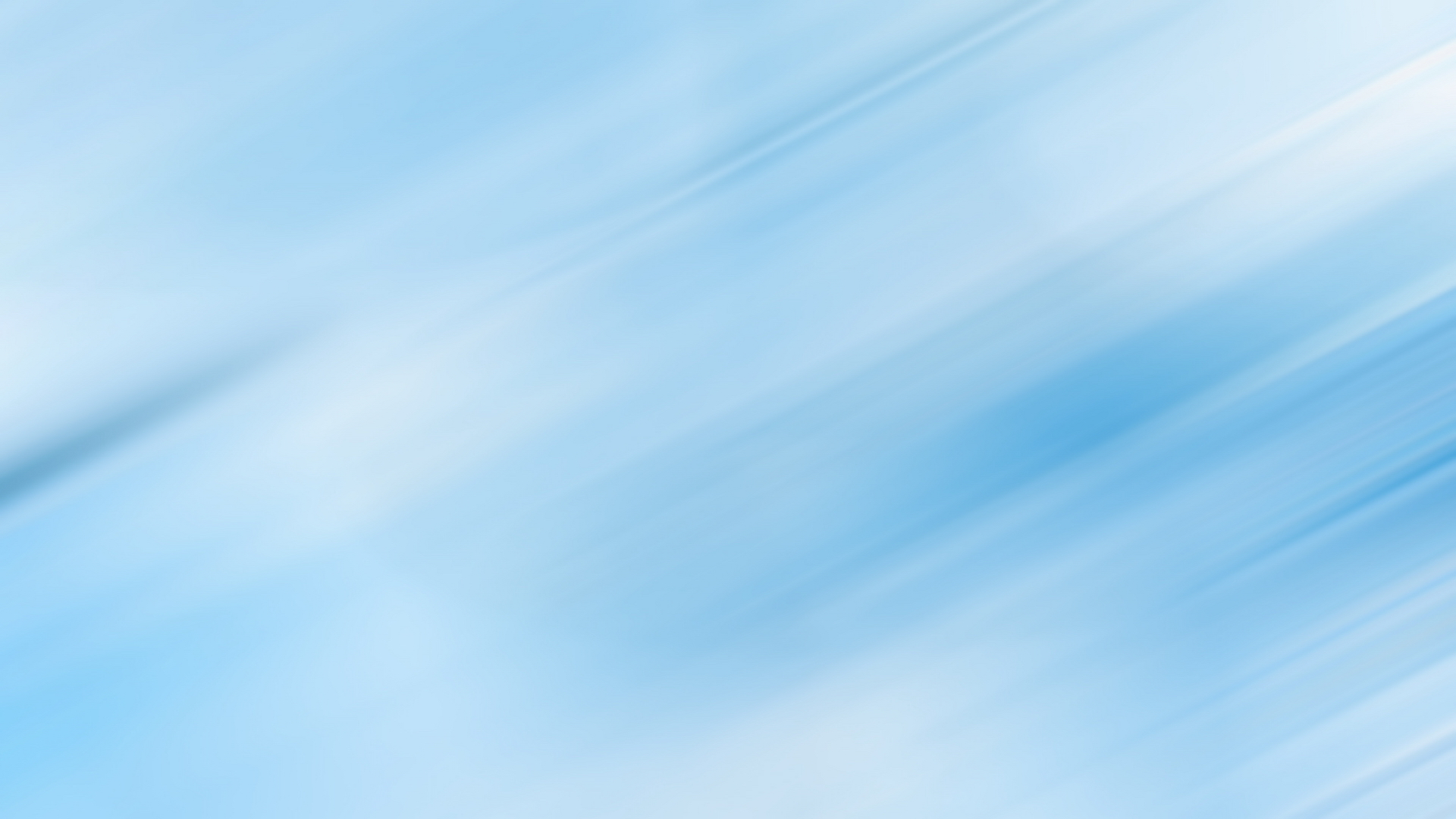 simple blue background 43921