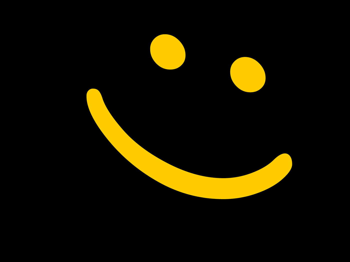 Smile Wallpapers 31227 1400x1050 px ~ HDWallSource.com