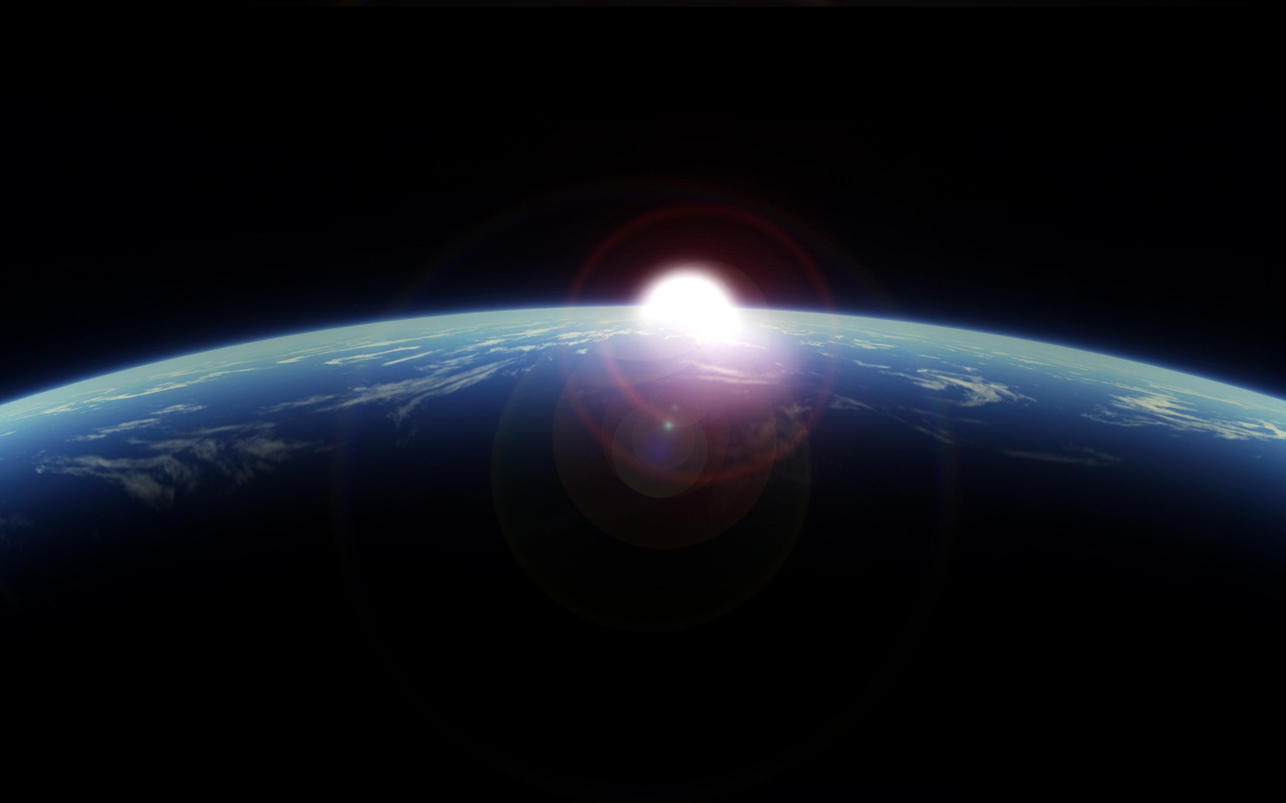 solar eclipse 4922