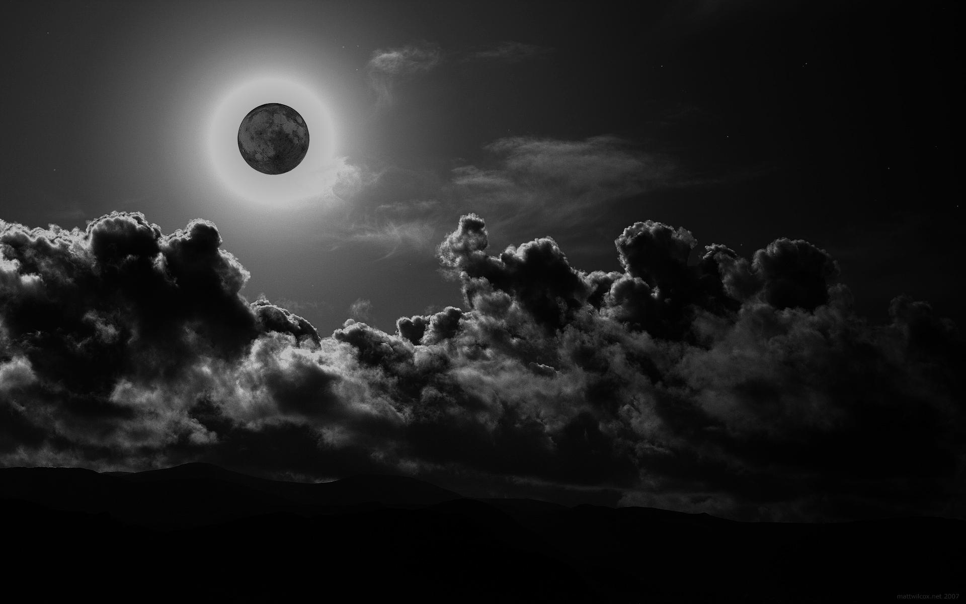 solar eclipse 4925