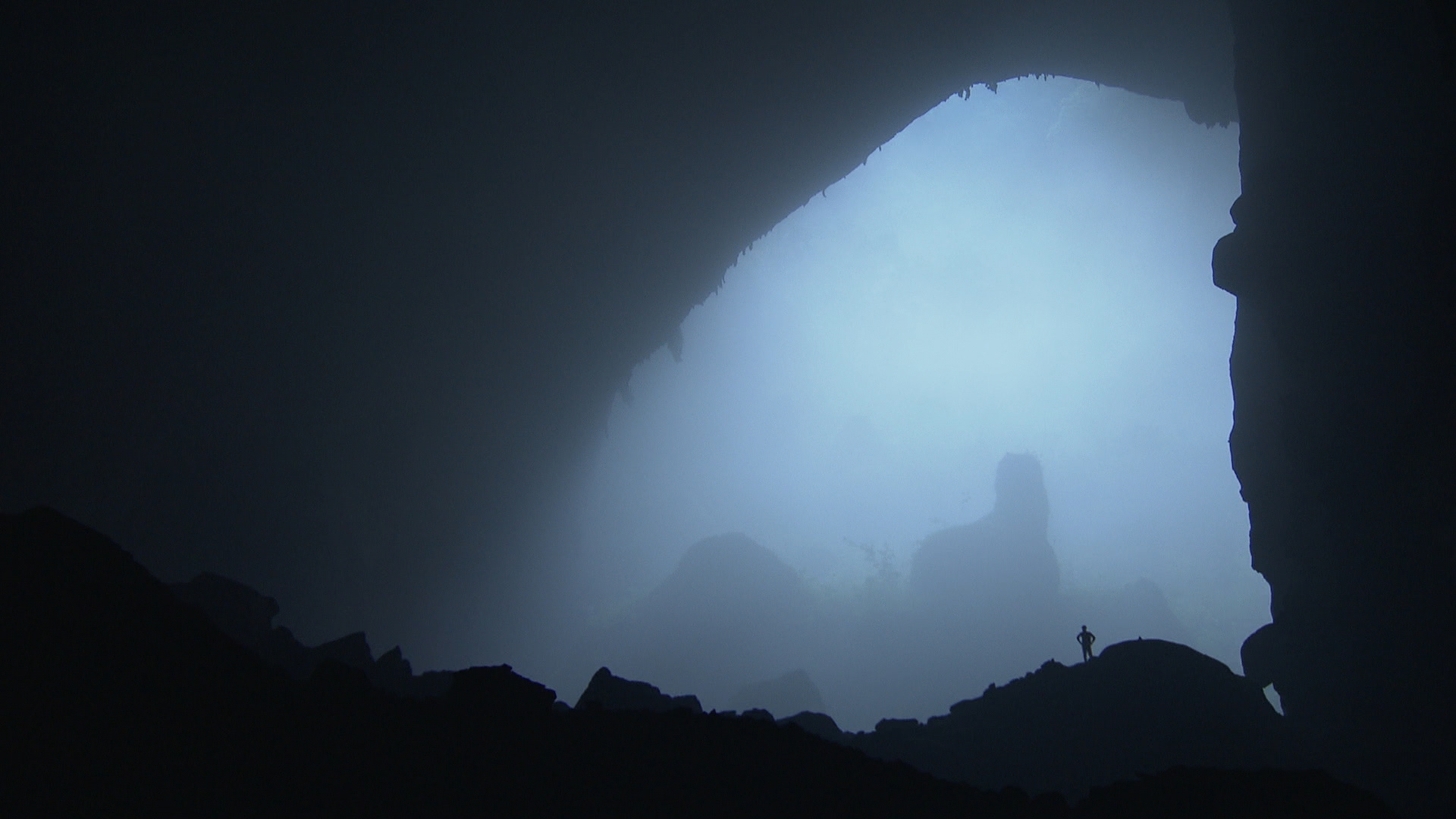 son doong cave 8768
