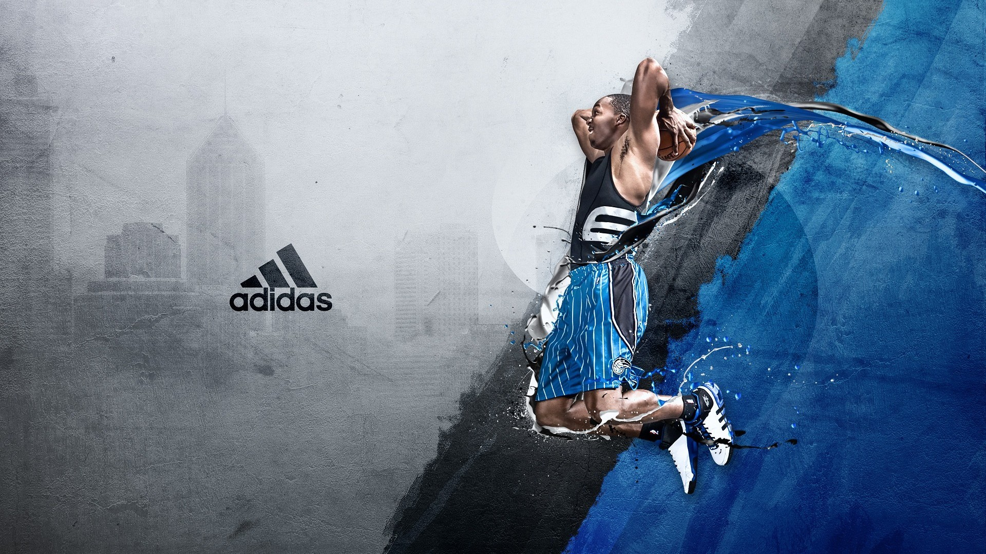 Sports Wallpaper 20339 1920x1080 px HDWallSourcecom