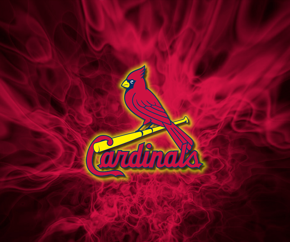 st louis cardinals wallpaper 5185