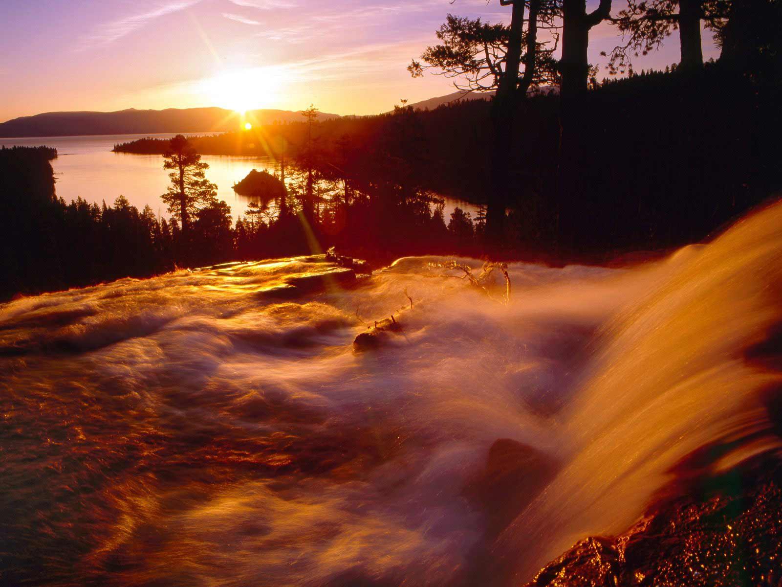 sunrise pictures 12088