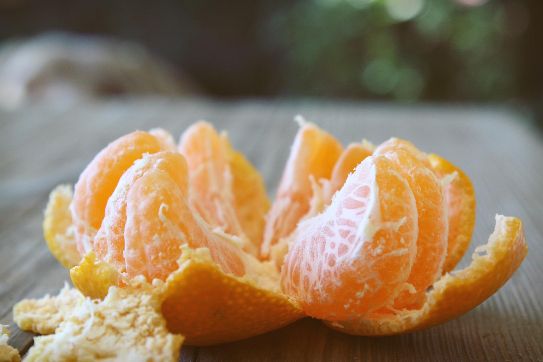 tangerine 37525