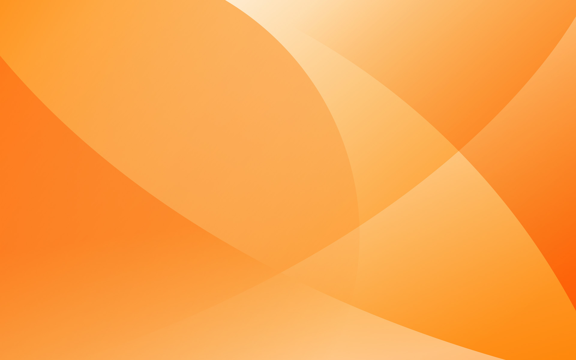tangerine wallpaper 37521