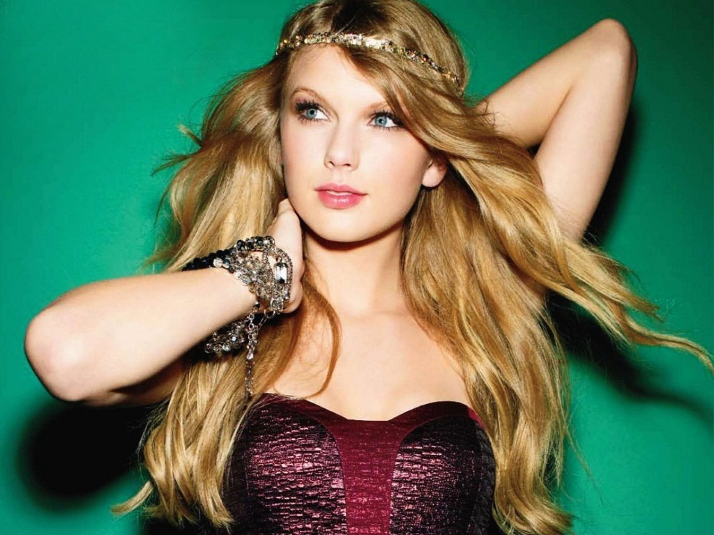 taylor swift wallpaper 4705