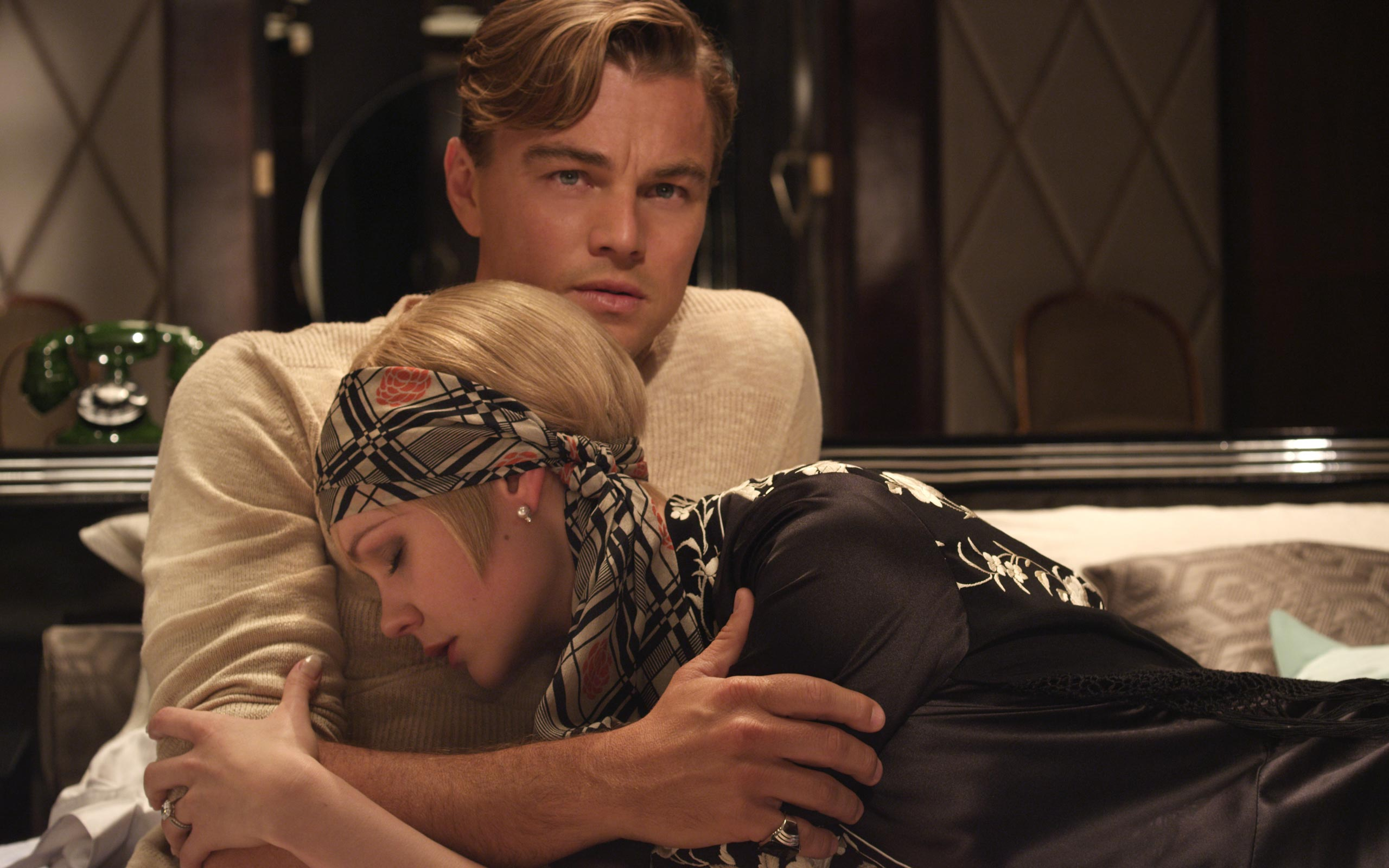 the great gatsby 9431