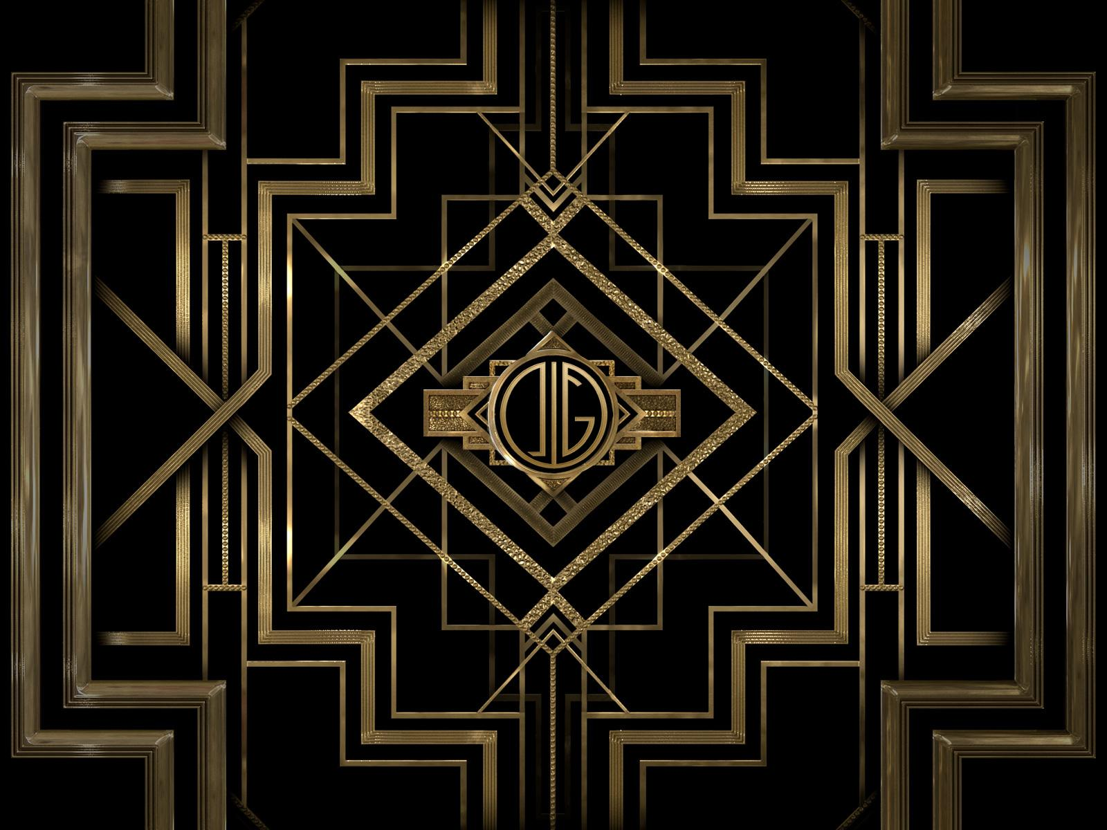 Great Gatsby Images the great gatsby 9434 1600x1200 px ~ hdwallsource