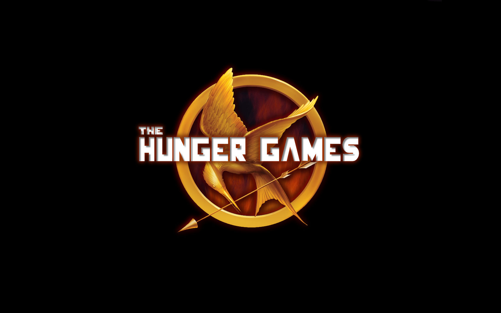 the hunger games 7383