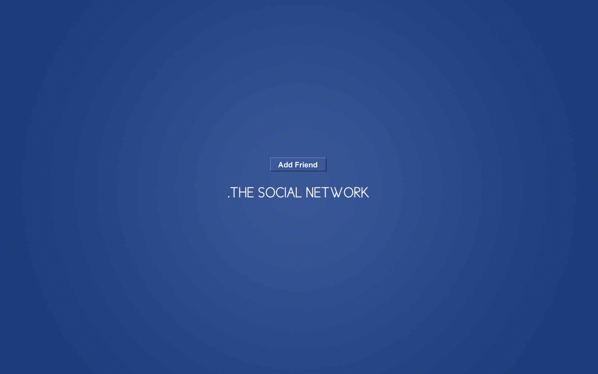 the social network wallpaper 33651