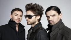 30 Seconds to Mars 25926