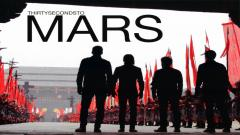 30 Seconds to Mars Wallpaper 25924