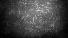 Abstract Wallpaper 26633