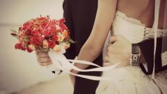 Adorable Wedding Pictures 26819